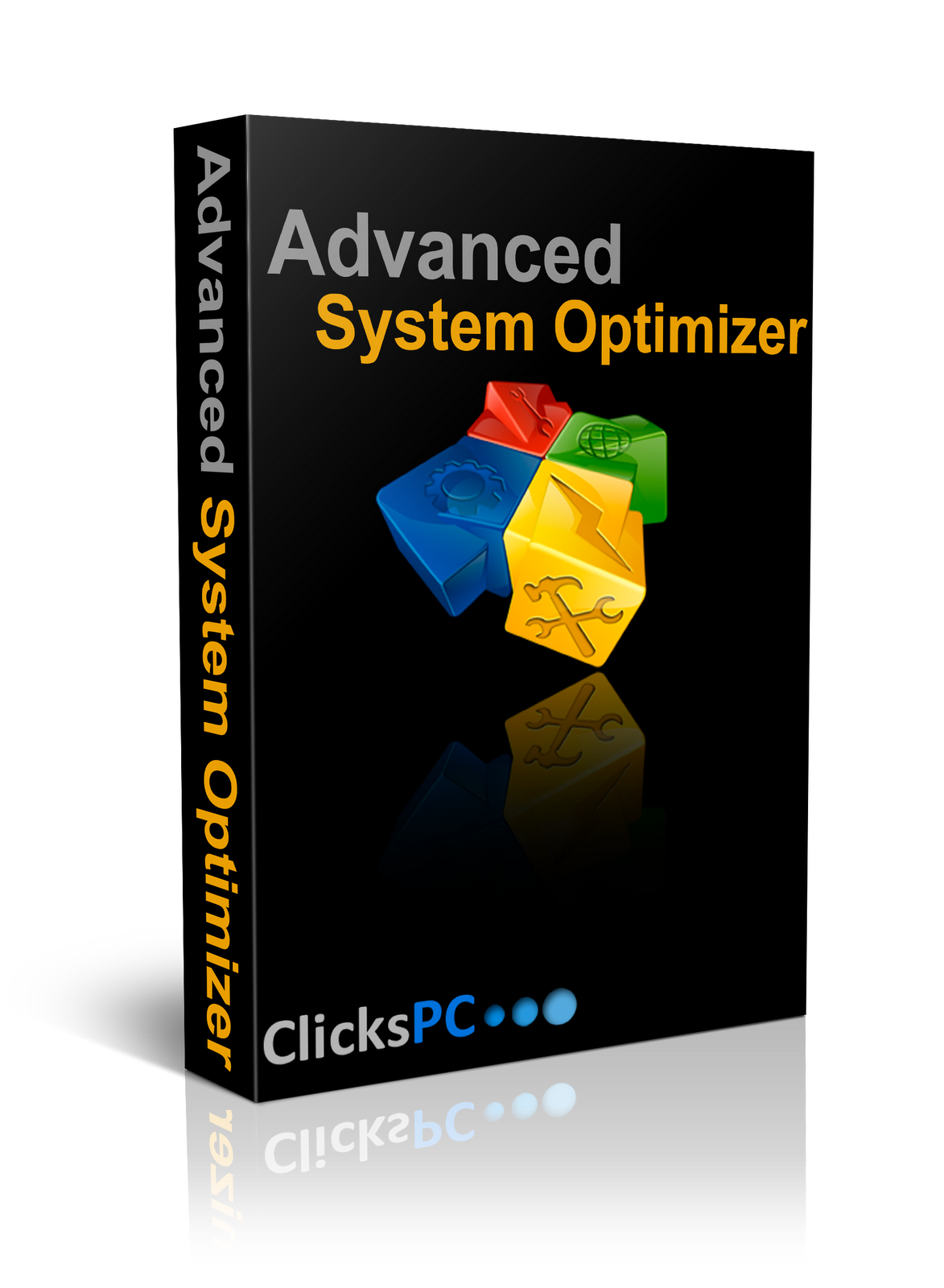 Advanced system optimizer v3 0 incl serial key
