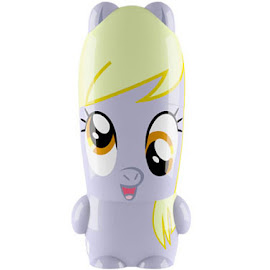 MLP Mimobot USB Derpy Figure by Mimoco