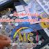Risiko-risiko bisnes numismatik online