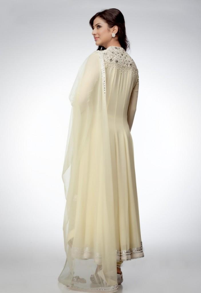 Anarkali Dresses 2013 FashionFashion Design Dresses 2013