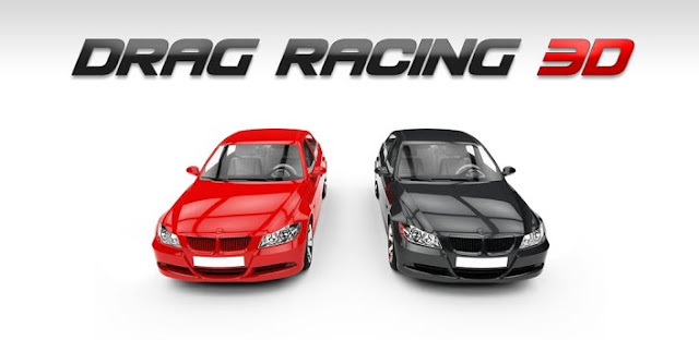 Drag Racing 3D v1.5 APK