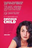 Đứa Con Hiển Nhiên - Obvious Child