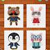 Labo Fabric Friends. Crea muñecos y juega con ellos.