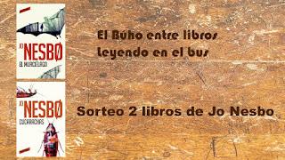 http://leyendoenelbus.blogspot.com.es/2015/09/sorteo-de-1-pack-de-jo-nesbo.html