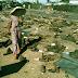 'Đà Nẵng Tháng 4/1975: Xác Người La Liệt'