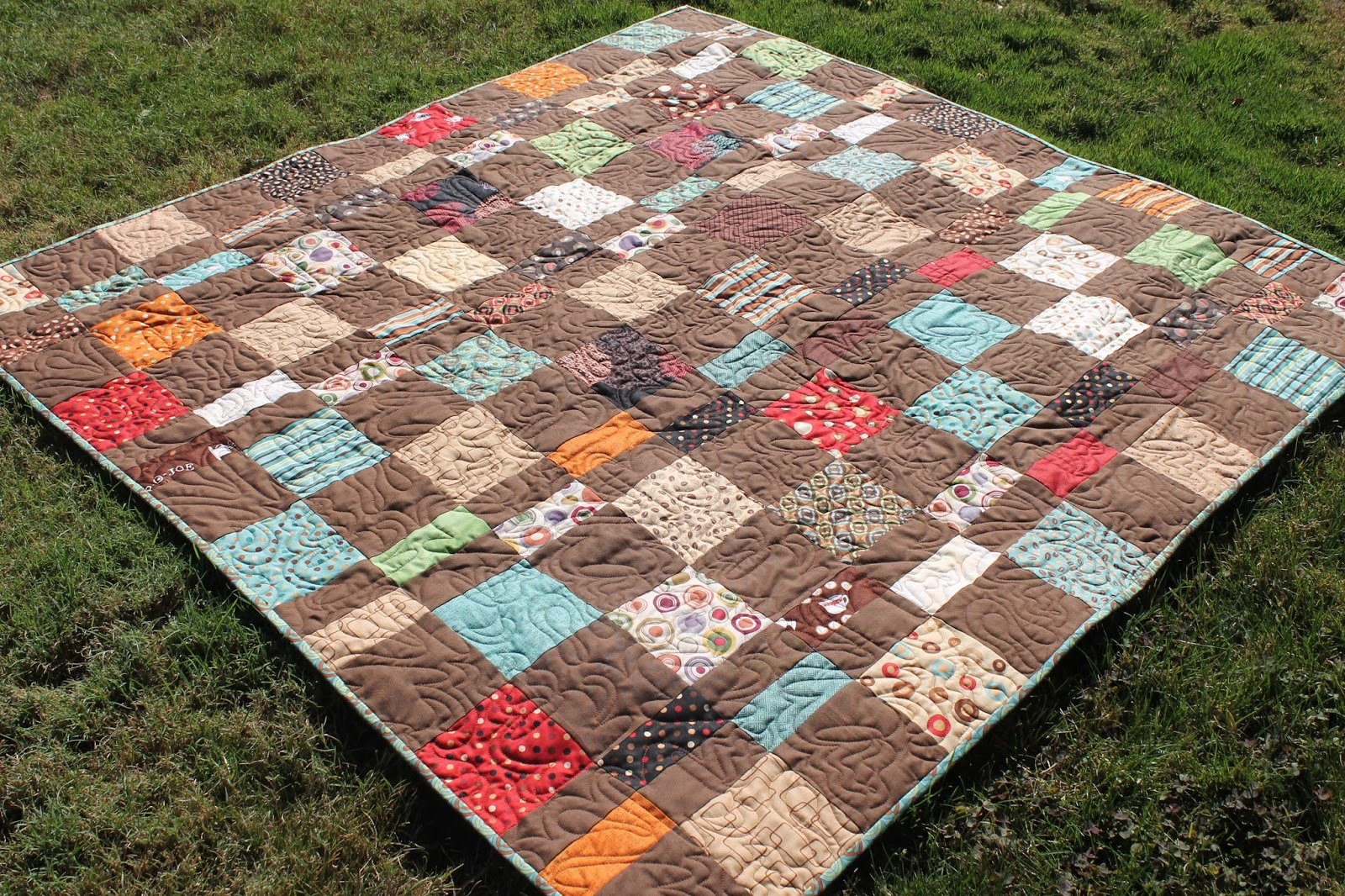 patches squares packs using by make to quilt youtube charm four sister pack designs watch or me how my