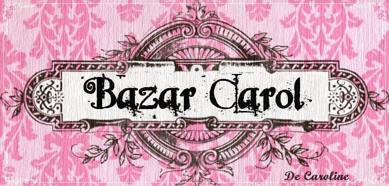 Bazar Carol