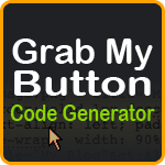 Code Generator for Badges - Free