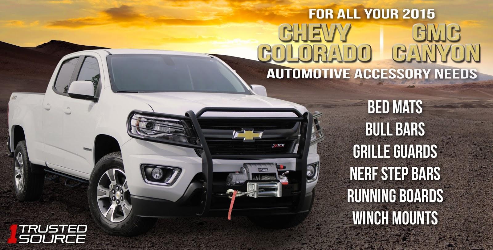 Westin Automotive Led Wiring Harness Kit Monday June 29 2015