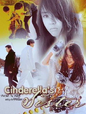 Chị Kế Của Lọ Lem - Cinderellas Sister (2010) - VIETSUB - (20/20)