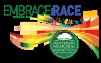OKC Memorial Marathon 2014