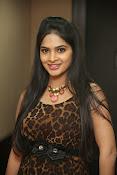 Madhumitha glam pics-thumbnail-7