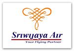Situs Resmi SriwijayaAir