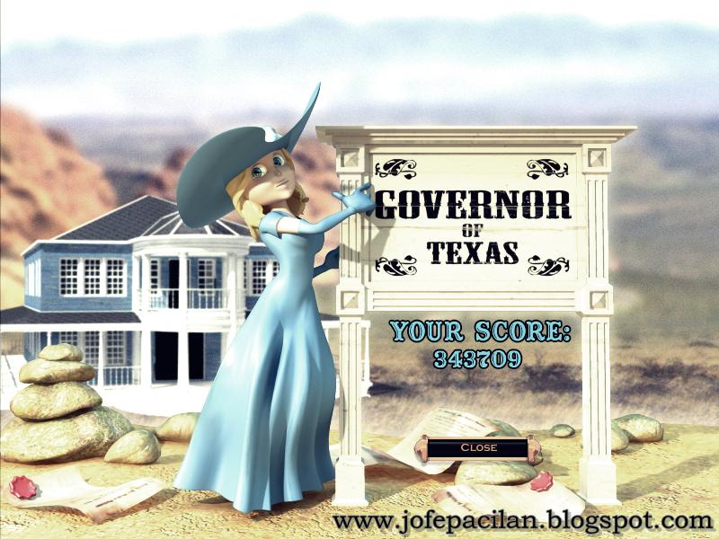 Governor poker 2 y8