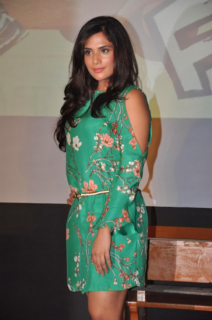 Richa Chadda HD Photos free