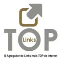 http://www.toplinks.csb.net.br