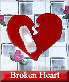 broken_hearts_love_17