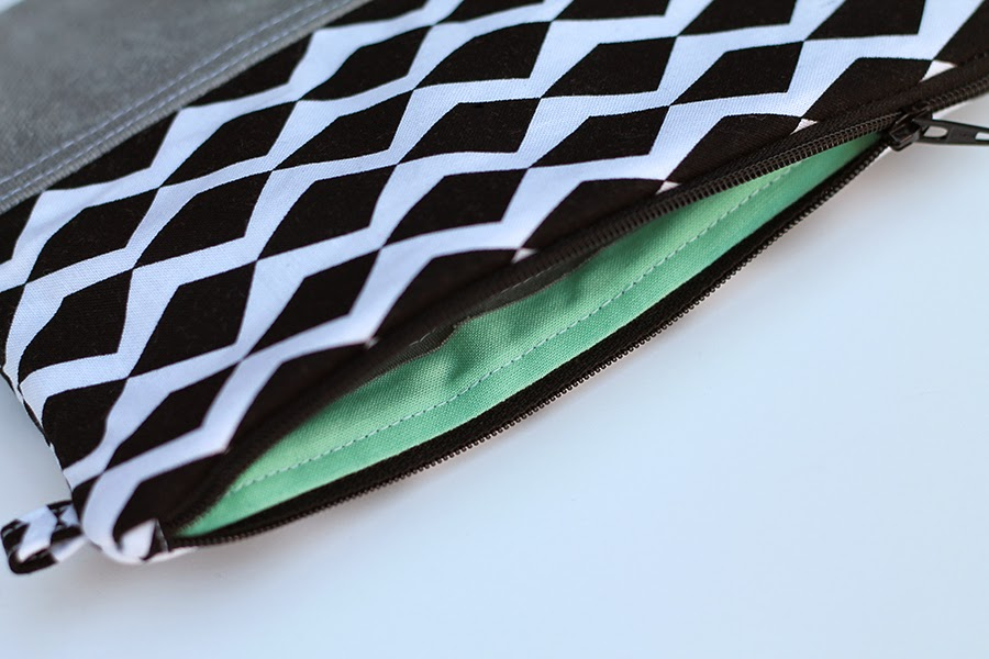 https://www.etsy.com/listing/222672050/zipper-pouch-black-and-white-geometric?ref=shop_home_active_18