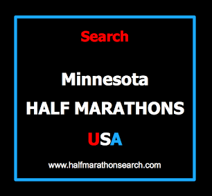 Half Marathons in Minnesota