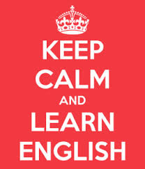 Aprenda inglês em apenas 3 meses!