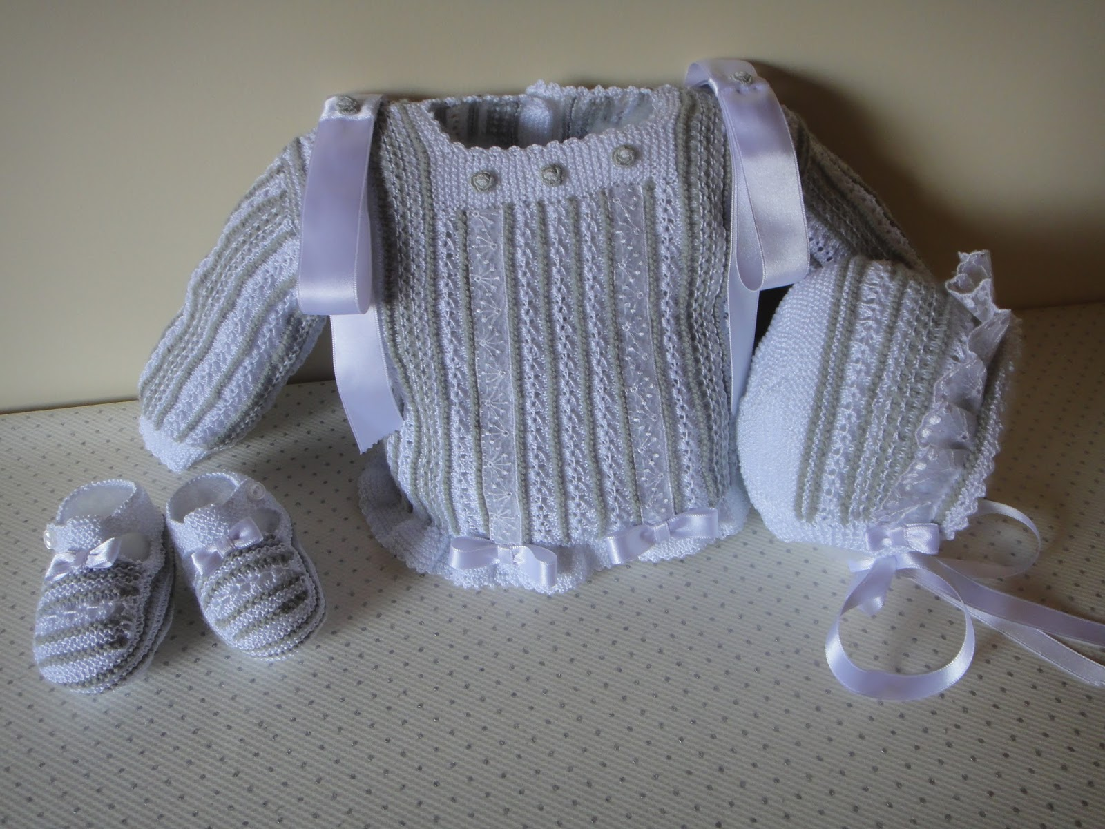 viagra uterine lining