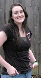 Amanda Ashcroft