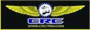 SAHABAT CRC TRG