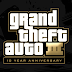 Descargar Grand Theft Auto III Premium v1.4 .apk