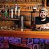 Botto Bar e Delirium Café abrem filiais em outros bairros