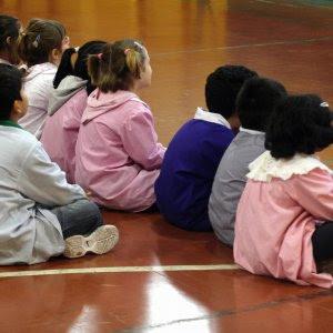 buongiornolink - Scuola, esclusa bimba malata di Aids. Giannini Entrerà in classe tra pochi giorni
