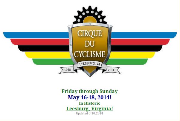 http://www.cirqueducyclisme.com/