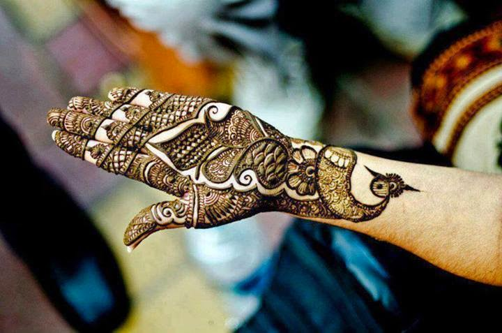 Mehndi Photography Facebook : Henna mehndi designs facebook makedes