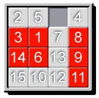 http://www.archimedes-lab.org/game_slide15/slide15_puzzle.html