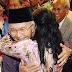 Keputusan Muktamad Pilihan Raya Negeri Sarawak 2011 - BN Menang Dua Pertiga Kerusi