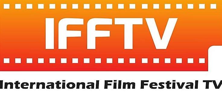 IFFTV