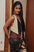 Actress Prashanthi latest sizzling pics-thumbnail-19