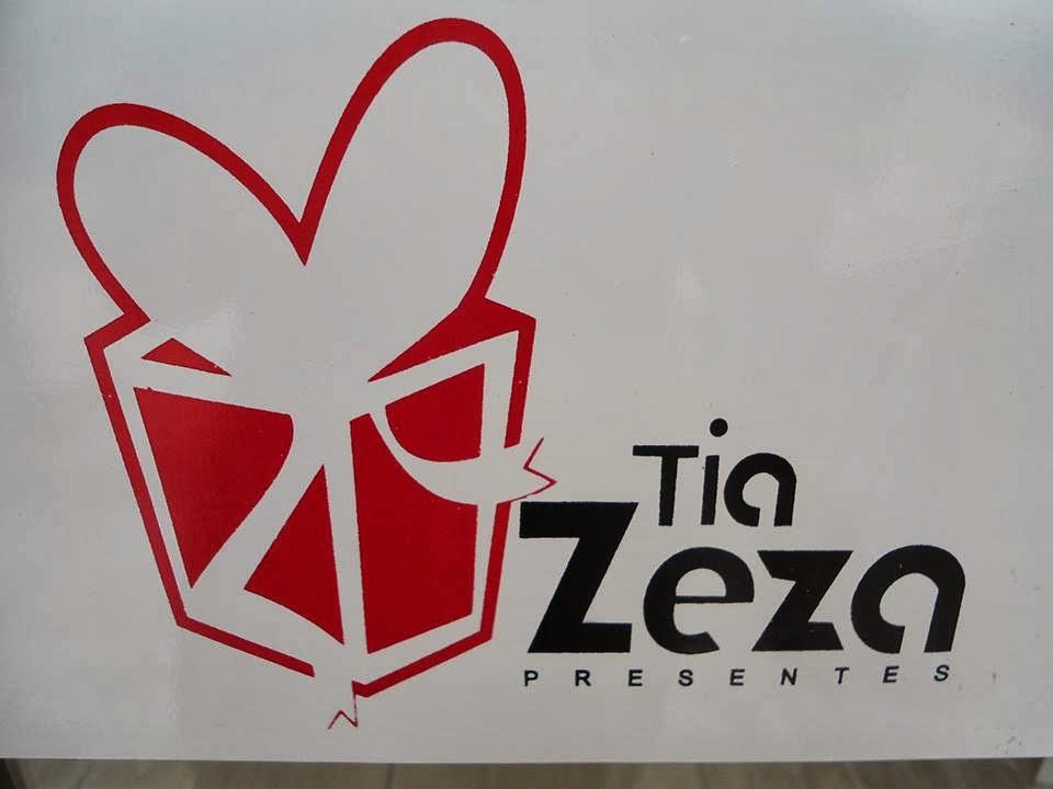 Tia Zeza