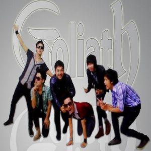 Goliath - Romansa