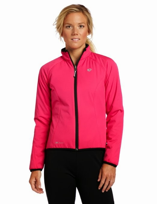 seekyt.com/get-30-60-off-on-women-jackets-as-black-friday-deals/