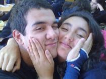 Mi Novio y Yo ♥