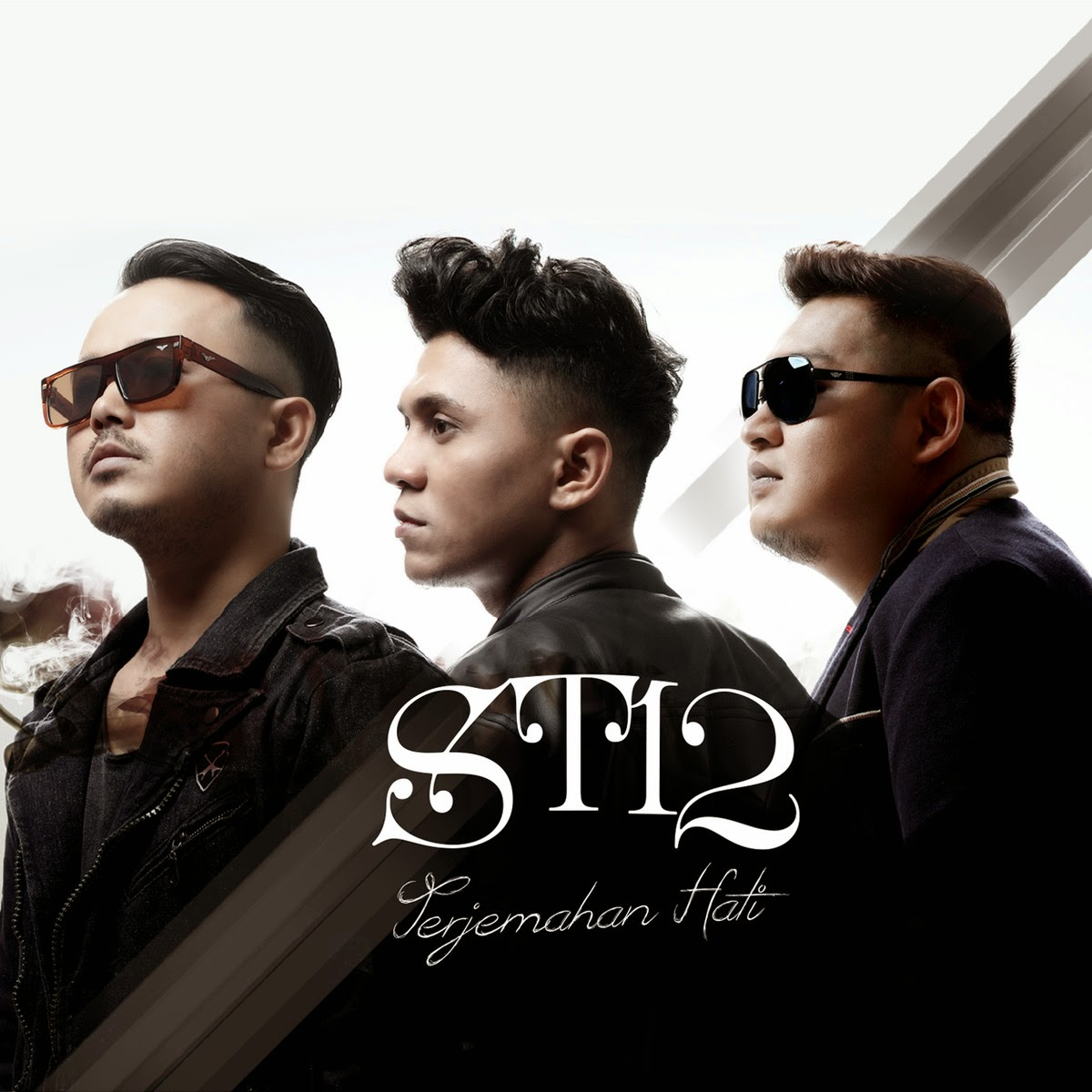 Download Lagu ST12 Album Terjemahan Hati 2014 [Full Album]
