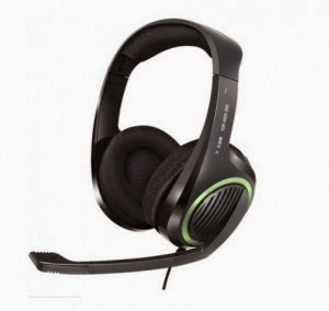 Sennheiser X 320 Wired Headset for Rs. 5499 only at AMazon & Flipkart :- BuyToEarn