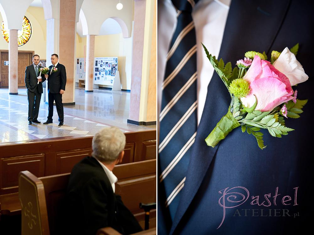 bryllup fotografering arendal