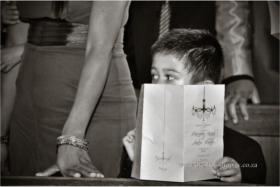 DK Photography Slideshow-161 Maralda & Andre's Wedding in  The Guinea Fowl Restaurant  Cape Town Wedding photographer