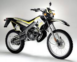 bike for sports