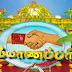 Sun TV Serial - Kalyana Parisu 28-02-2015 - Episode 316