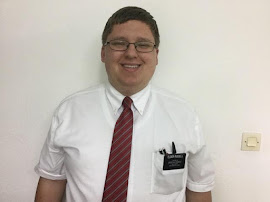Elder Russell