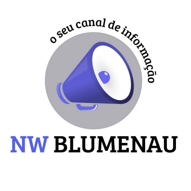 NW Blumenau