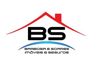 Venda e aluguel de apartamentos em Manaus.