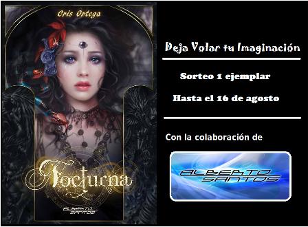 http://dejar-volar.blogspot.com.es/2014/07/sorteo-veraniego.html